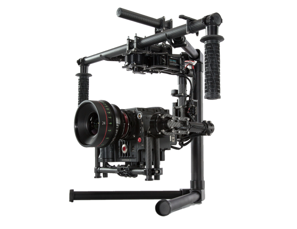 movi_m10_RED_Epic